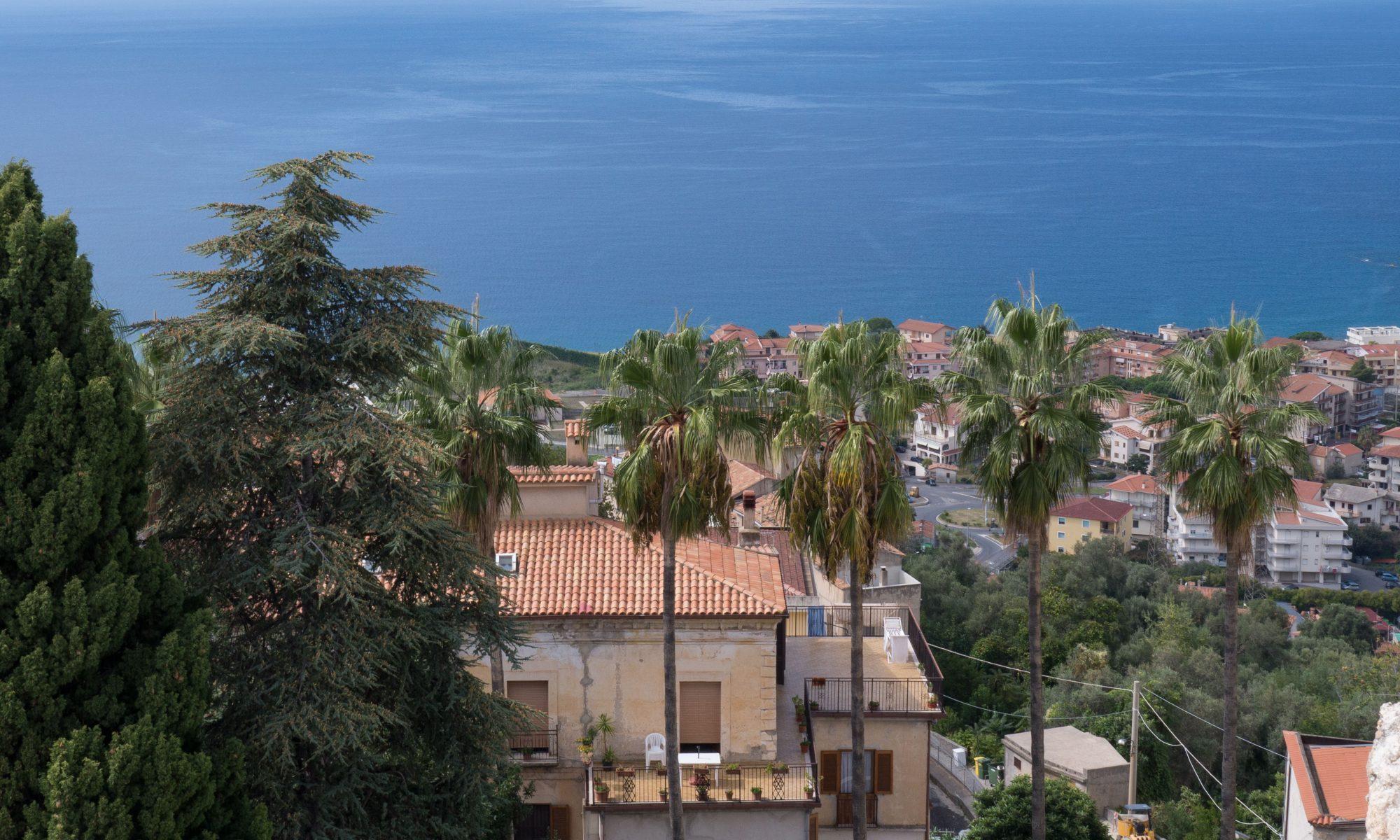 Belvedere Maritimo