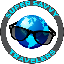 Super Savvy Travelers, LLC