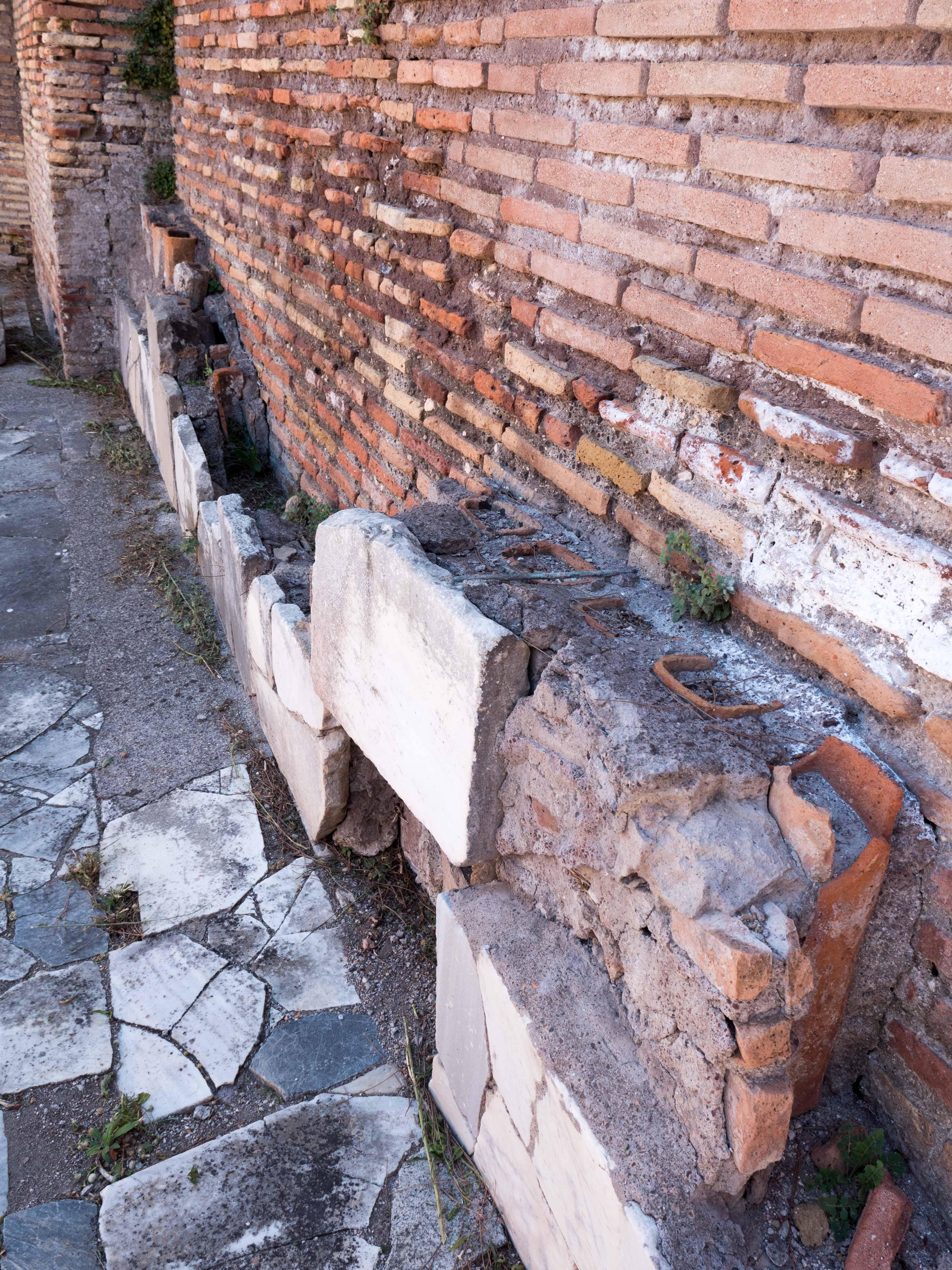 Forum Baths Plumbing